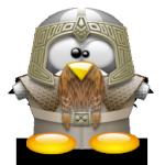Black-Dwarf