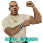 Drifter_Douglas