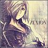Zexión
