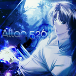 Allan 0526