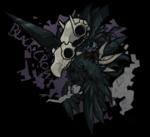 Addralas Raven