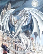 dragondelalumiere123