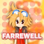 Farrewell