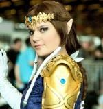 zelia-cosplay