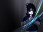 X_-Sasuke-_X