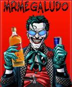 MrMegaludo