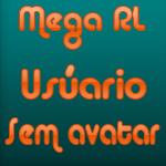 mateusd333