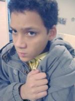 CarlosRiley