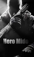Hero Mido