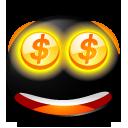 حصريا:::قبل المنتديات العربية والاجنبية لعب الجزمة الرابعة DLc4 Final assulit نمط سبيشل اوبس survival 1371890812