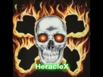 HeracleX
