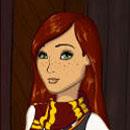 Patsy Potter