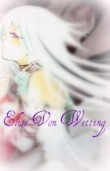 Elise Von Wetting