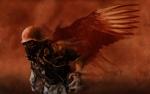 raven LFGM