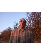 Mohamed BEDDAR