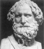 Archimède59