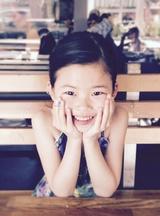 Lovelie Ishihara