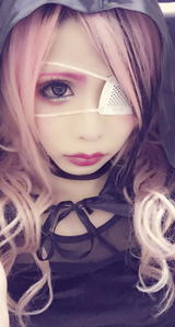 Minpha