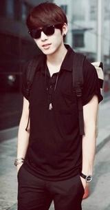 Lee Han Gook
