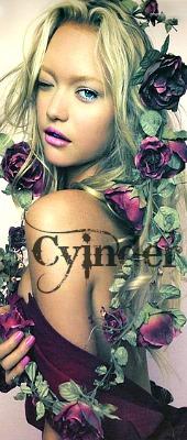 Cyinder (eliminado)