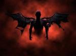 Dark_Master