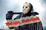 Thiago_ColoSuS