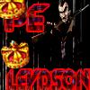 leydson589