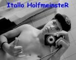 Itallo_LowRidher