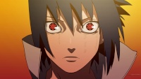 Sasuke_online10