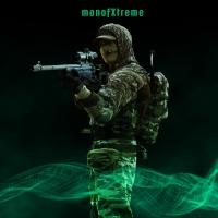 manofXtreme