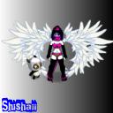 Shishaii