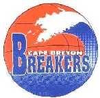 breakersfan
