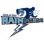 Rainmen902
