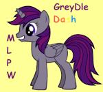 GreyDle