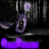 CallChaos