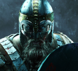 ElderViking