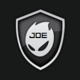 JoeOutlaw95