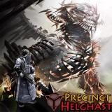 Precinct Helghast