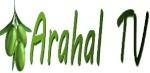 Arahal TV