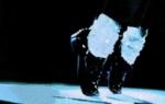 MJ Mod