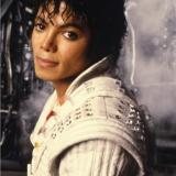 XSCAPE - LONG AWAITED NEW MUSIC FROM MICHAEL JACKSON-MAY 13 2014 - Page 5 1722810769
