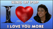 XSCAPE - LONG AWAITED NEW MUSIC FROM MICHAEL JACKSON-MAY 13 2014 - Page 5 3906354512