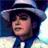 UPDATED-7/3-New Video On MJ VEVO MJ Estate news... 4068112048