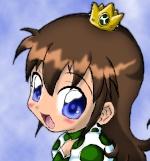 PrincessYoshi