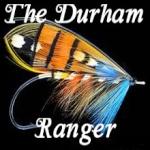DurhamRanger