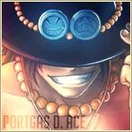 Mr.Ace