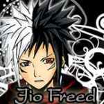 Jio Freed