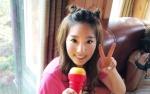 Susy Mi Kwang