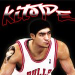 kitope