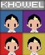 khowel24